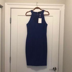 New Ted Baker London Dress